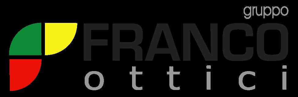 Gruppo Franco Ottici